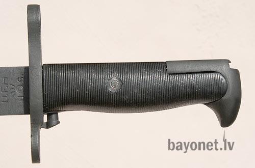 Отвертка антистатическая, 14 мм, звездочка